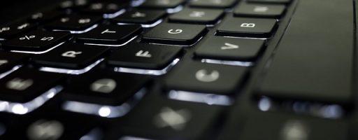 Обновление СПК СпортШкола 2.0.2.9