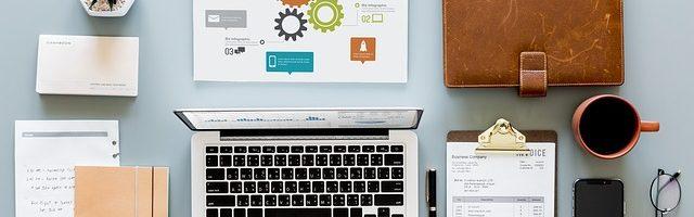 Форма онлайн регистрации на соревнование